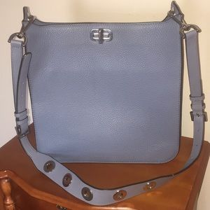 Michael Kors- LARGE CROSSBODY